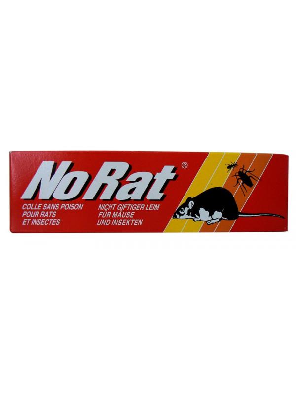 Colle à rat NoRat
