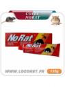 Colle à rat NoRat - Pour rats et insectes LUCIFER - 135g