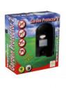 Répulsif électronique pour chat - GARDEN PROTECTOR 2