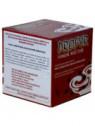 Fumigène insecticide contre punaises de lit - PROFYR