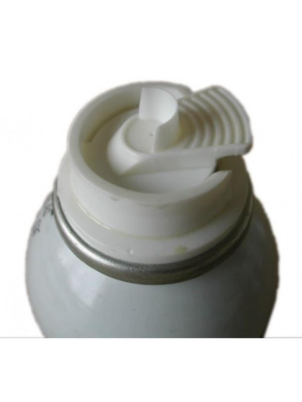 Aérosol bio contre puces - AEDES