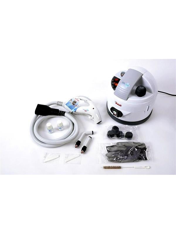 Cimex Eradicator - Traitement vapeur punaises de lits