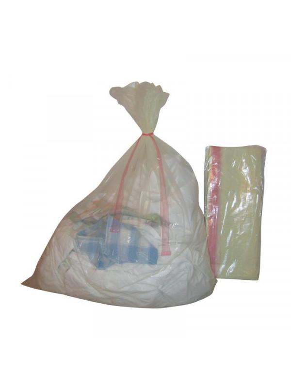 Sacs hydrosolubles pour insectes (punaises de lits).