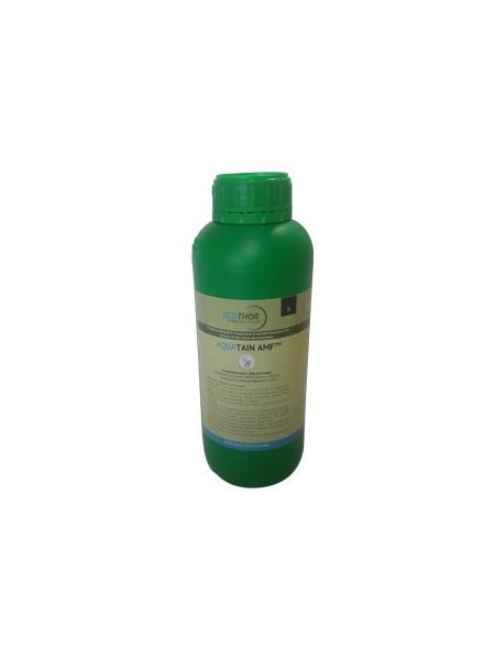 ECOTHOR Aquatain larvicide moustiques AMF 1 Litre