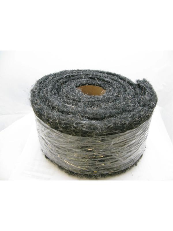 XCLUDER tissu reboucheur et répulsif en carton de 3ML