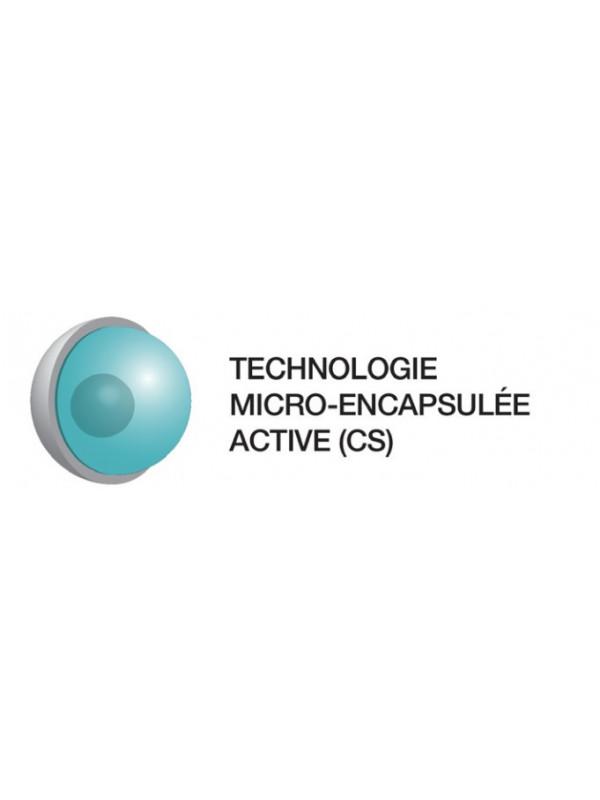 Phobi Caps Insecticide micro-capsules à libération progressive.500 mL