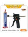 Goliath Gel + Pistolet applicateur GELGUN