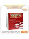 Fumigènes contre mites textiles et alimentaires - PROFYR