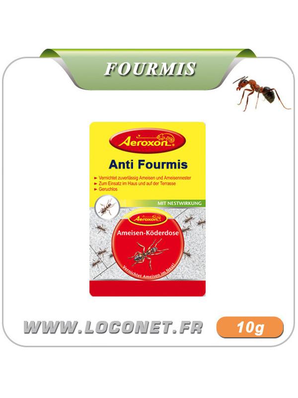 Piège à fourmis - AEROXON