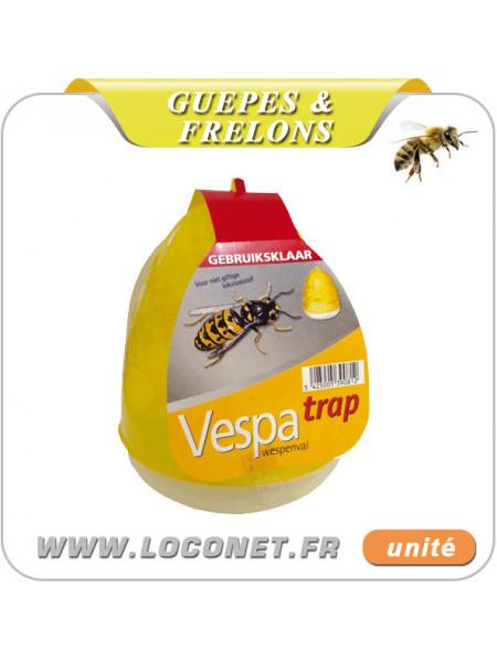 Piège à frelons asiatiques et guêpes - VESPA TRAP