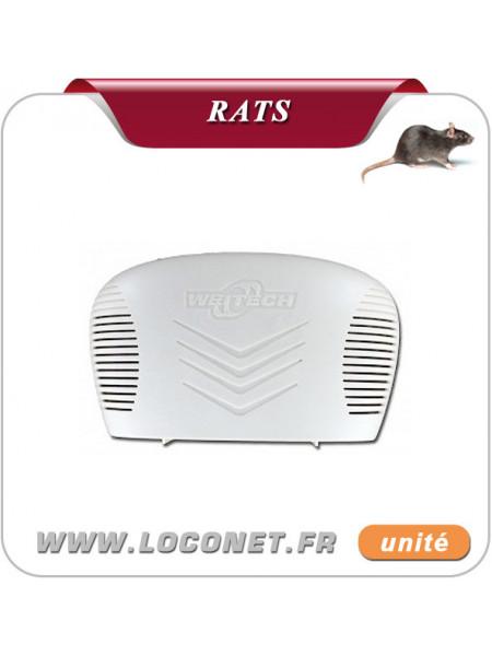 Anti rat ultrason - STOPMULTI 280 ultrason anti rat