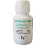 Produit anti puces maison : insecticides liquides anti puces