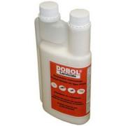 Produit antimite - Insecticides antimite alimentaire et textile