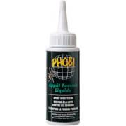 Comment éliminer des fourmis : insecticides anti fourmis