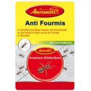Piège fourmis : piège à fourmis pour l'extérieur et l'intérieur