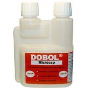 Insecticide pour acarien : solution de lutte contre les acariens
