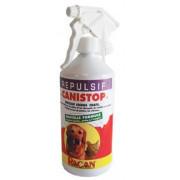 Produit répulsif pour chien - Répulsifs liquides pour chien