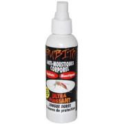 Remede moustique : anti moustiques corporels